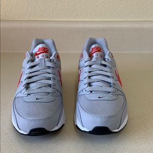 Nike Shoes - New Nike Air Max Command Flex